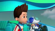 PAW.Patrol.S02E07.The.New.Pup.720p.WEBRip.x264.AAC 672605