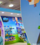 Paw-patrol-toys-at-london-toy-fair-2014-nickelodeon-nick-jr-junior-spin-master