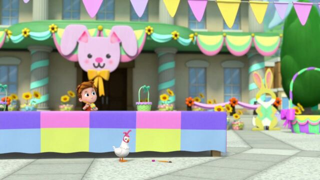 File:PAW.Patrol.S01E21.Pups.Save.the.Easter.Egg.Hunt.720p.WEBRip.x264.AAC 171772.jpg