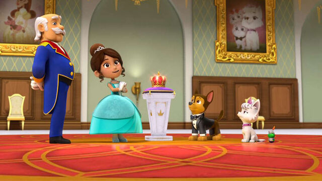File:404-mission-paw-quest-for-the-crown-full-16x9.jpg