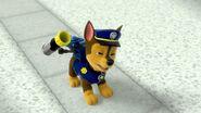 PAW.Patrol 8976 (4)