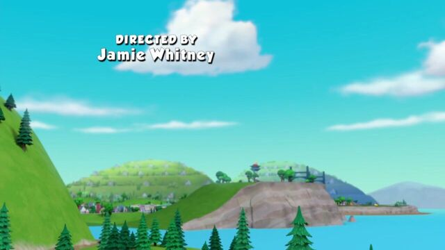 File:PAW.Patrol.S02E03.Pups.Save.Jake.-.Pups.Save.the.Parade.720p.WEBRip.x264.AAC 56390.jpg