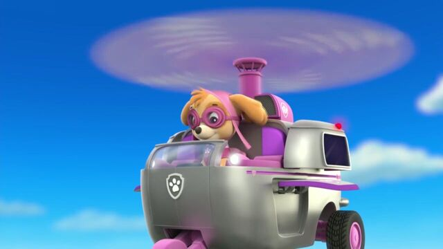 File:PAW.Patrol.S01E21.Pups.Save.the.Easter.Egg.Hunt.720p.WEBRip.x264.AAC 1196295.jpg