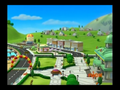 Thumbnail for version as of 10:27, May 15, 2014