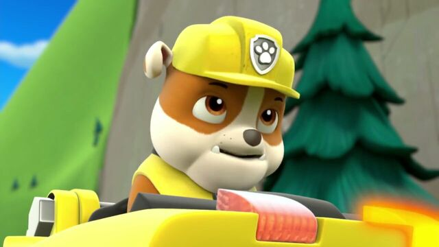 File:PAW.Patrol.S01E21.Pups.Save.the.Easter.Egg.Hunt.720p.WEBRip.x264.AAC 1018684.jpg