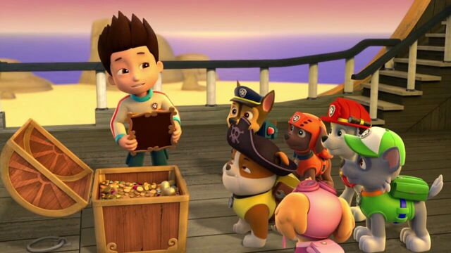 File:PAW.Patrol.S01E26.Pups.and.the.Pirate.Treasure.720p.WEBRip.x264.AAC 1299698.jpg