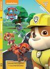Tačke na patrulji Sezona 1 DVD 3 DVD