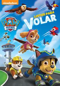 File:PAW Patrol All Wings on Deck DVD Latin America.jpg
