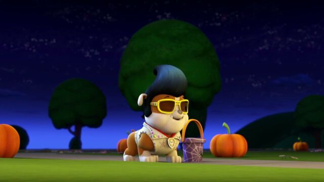 File:PAW.Patrol.S01E12.Pups.and.the.Ghost.Pirate.720p.WEBRip.x264.AAC 598832.jpg