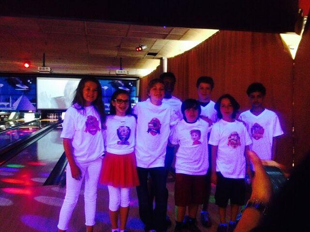 File:Bowling1.jpg