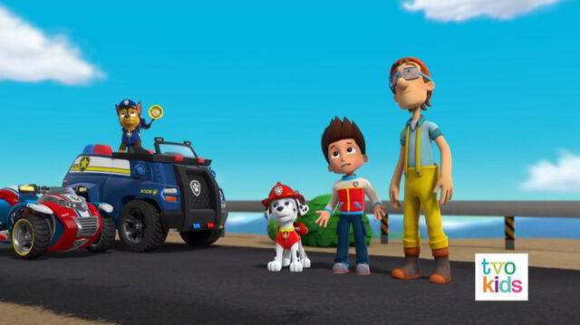 File:PAW Patrol Pups Save a Flying Kitty 21.jpg