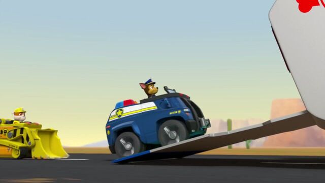 File:PAW.Patrol.S02E07.The.New.Pup.720p.WEBRip.x264.AAC 327460.jpg