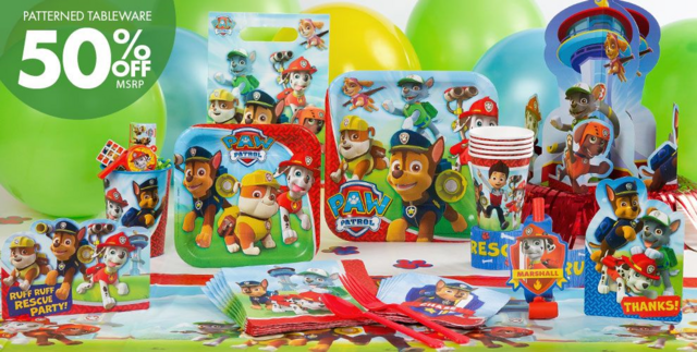 File:Party supplies.png