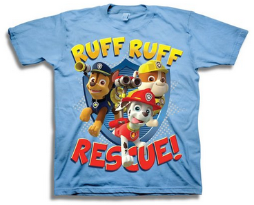 File:Rrrshirt.png