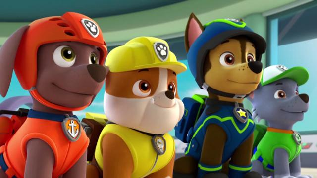 File:640px-PAW.Patrol.S02E02.Pups.Save.the.Penguins.-.Pups.Save.a.Dolphin.Pup.720p.WEBRip.x264.AAC.mp4 000203970.jpg
