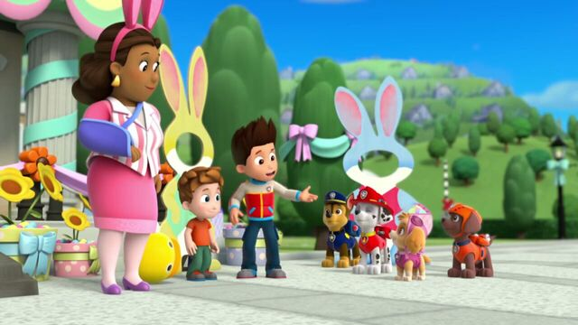 File:PAW.Patrol.S01E21.Pups.Save.the.Easter.Egg.Hunt.720p.WEBRip.x264.AAC 770336.jpg