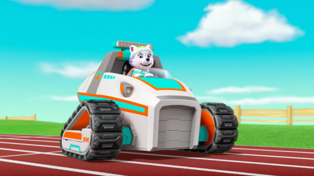 File:PAW Patrol Pups Save Sports Day Scene 15.png