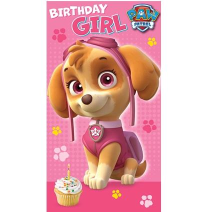 File:Birthday card- girl.jpg