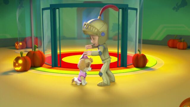 File:PAW.Patrol.S01E12.Pups.and.the.Ghost.Pirate.720p.WEBRip.x264.AAC 49616.jpg