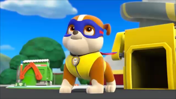 File:Super pup.png