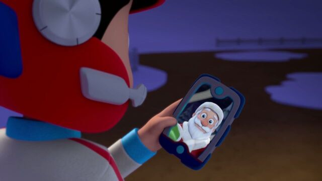 File:PAW.Patrol.S01E16.Pups.Save.Christmas.720p.WEBRip.x264.AAC 1120052.jpg