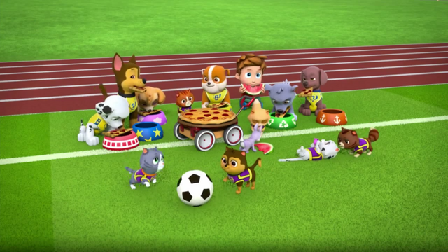 File:Pups Soccer 63.png