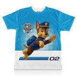 File:Shirt 2.jpg