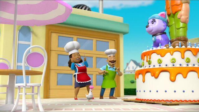 File:Jake's Cake 2.jpg