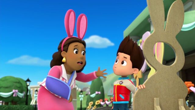 File:PAW.Patrol.S01E21.Pups.Save.the.Easter.Egg.Hunt.720p.WEBRip.x264.AAC 724057.jpg