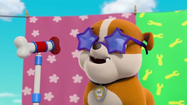 File:PAW Patrol Season 2 Episode 10 Pups Save a Talent Show - Pups Save the Corn Roast 273006.jpg