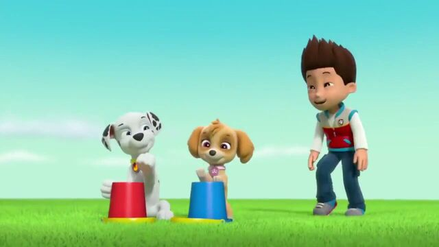 File:PAW Patrol Season 2 Episode 10 Pups Save a Talent Show - Pups Save the Corn Roast 95796.jpg
