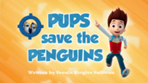 File:210px-Pups Save the Penguins.png