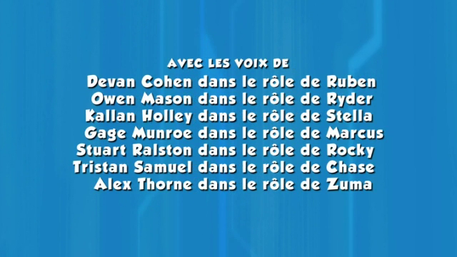 File:PAW Patrol French Cast Credits 01.png