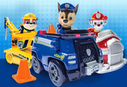 Paw-patrol-basic-vehicles-mainImage