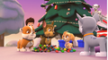 Thumbnail for version as of 20:00, December 18, 2014