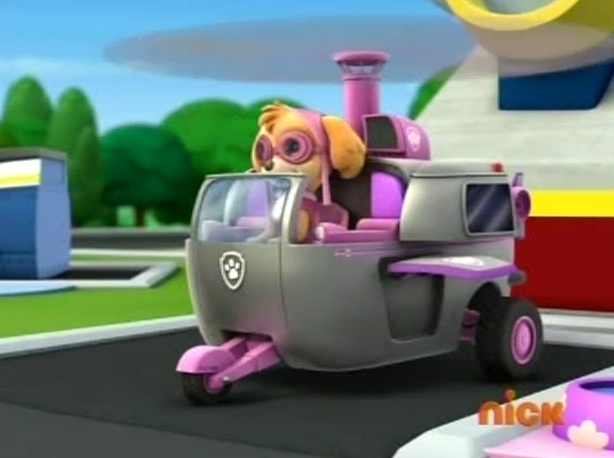 File:Skye in her Copter.PNG
