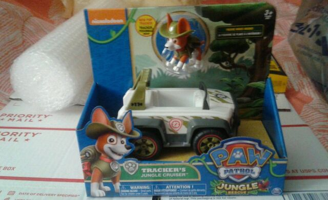 File:Tracker's Jungle Cruiser.jpg
