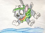 File:Fly a little higher by silversimba01-d8dig6g.jpg