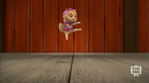 File:Pup-Fu!46(Cat Skye).PNG