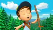 Adventure (Alex)