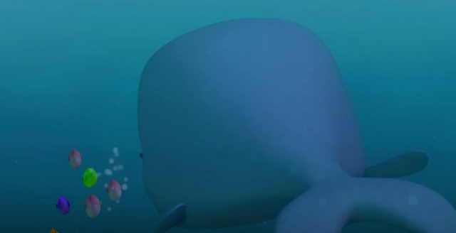 File:PAW Patrol - Baby Whale - 4.png