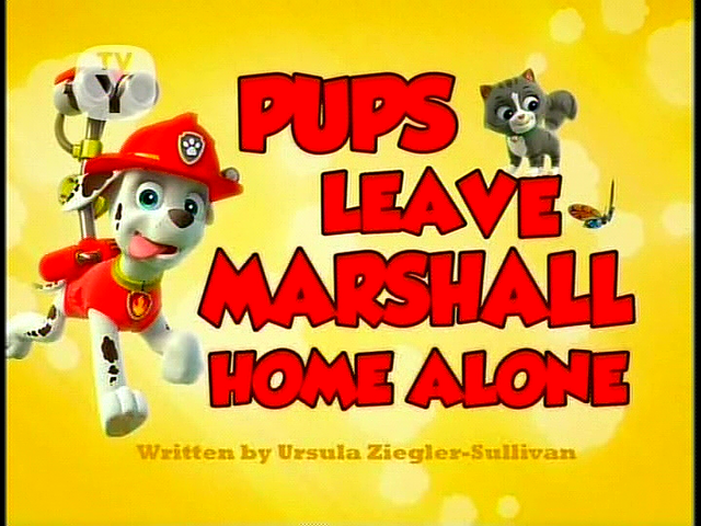 File:Pups Leave Marshall Home Alone (SD).png