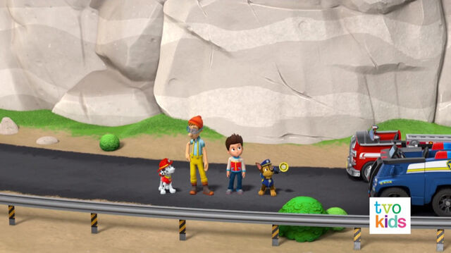 File:PAW Patrol Pups Save a Flying Kitty 43.jpg