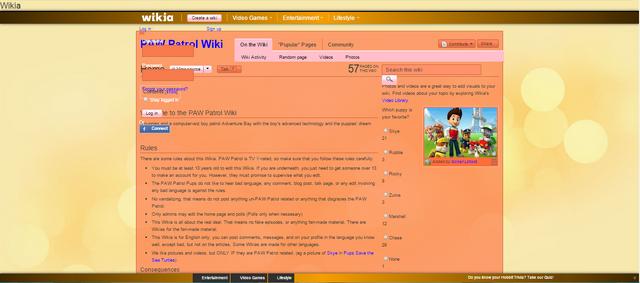 File:OG wiki.png
