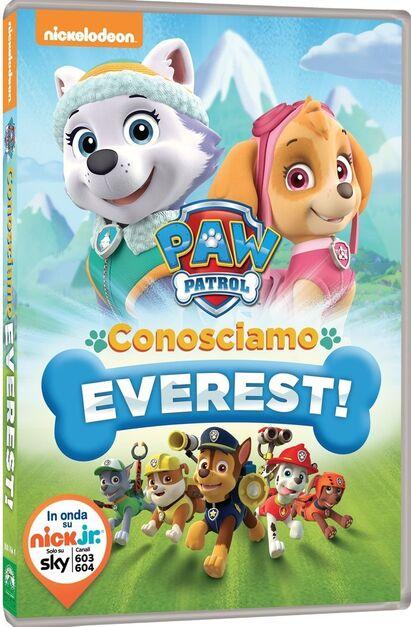 File:PAW Patrol Meet Everest! DVD Italy.jpg