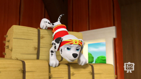 File:Pup-Fu!10(Marshall Sneaking).PNG