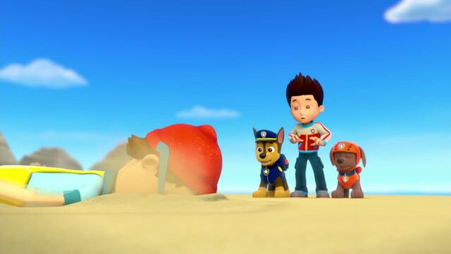 File:PAW.Patrol.S01E26.Pups.and.the.Pirate.Treasure.720p.WEBRip.x264.AAC 539572.jpg