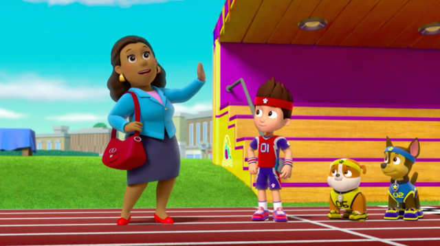 File:PAW Patrol Pups Save Sports Day Scene 5.png