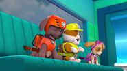 PAW.Patrol.S02E07.The.New.Pup.720p.WEBRip.x264.AAC 661628