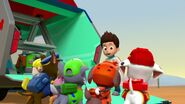 PAW.Patrol.S02E07.The.New.Pup.720p.WEBRip.x264.AAC 159159